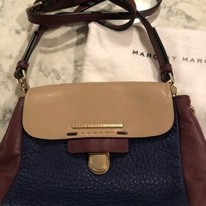Marc By Marc Jacobs Bags - Marc by Marc Jacobs Crossbody Bag